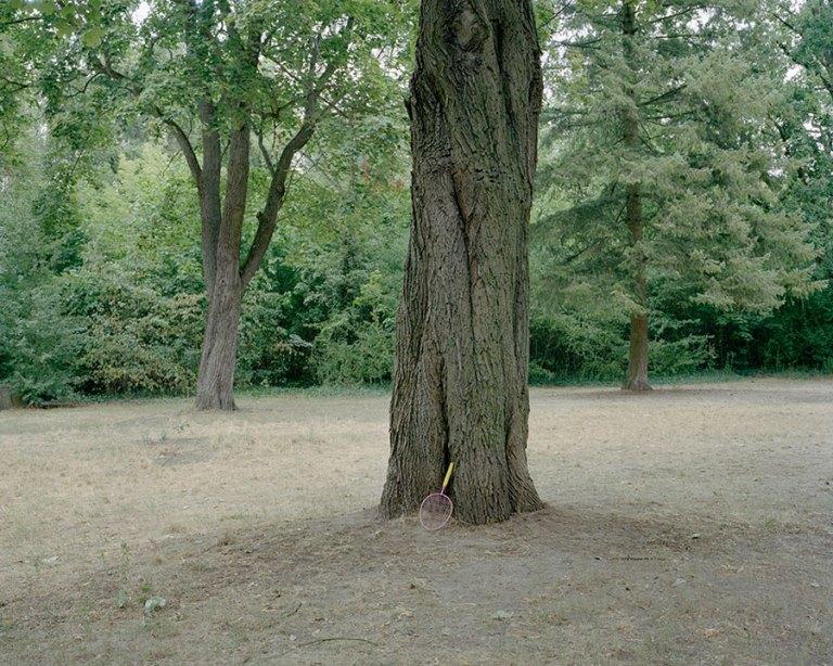 Maulbeerplantage_Friedhof_und_Tennisplatz_©_Mari_Boman