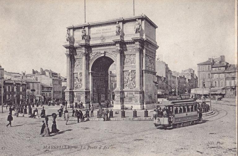 ND_47_-_MARSEILLE_-_La_Porte_d'Aix