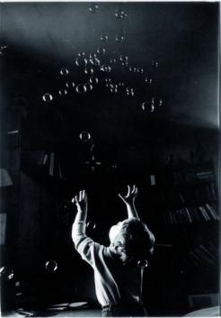 Stefan Moses (1967) Manuel.