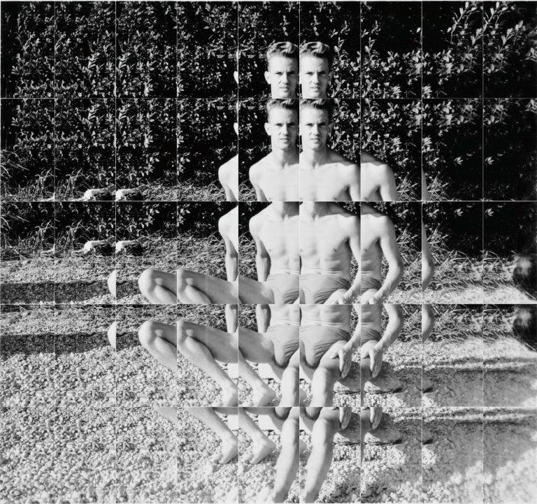 Jardin-Secret-by-EDOUARD-TAUFENBACH-41x43cm-Edof32AP-e1546860916259