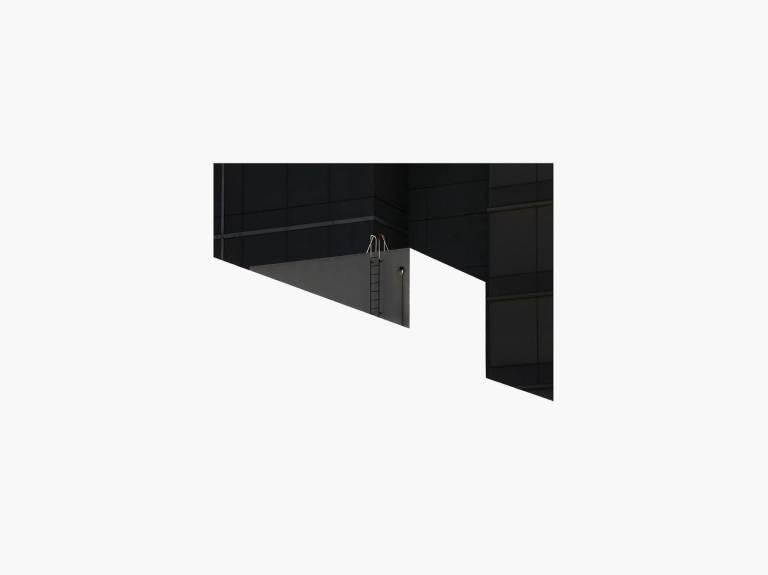 Ladder-5-1334x1000