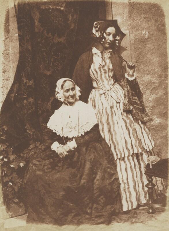 Anne-Rigby-ne-Palgrave-Elizabeth-Lady-Eastlake-ne-Rigby