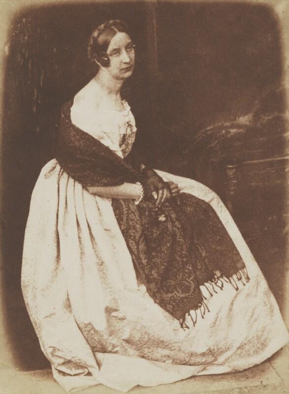 Elizabeth-ne-Rigby-Lady-Eastlake