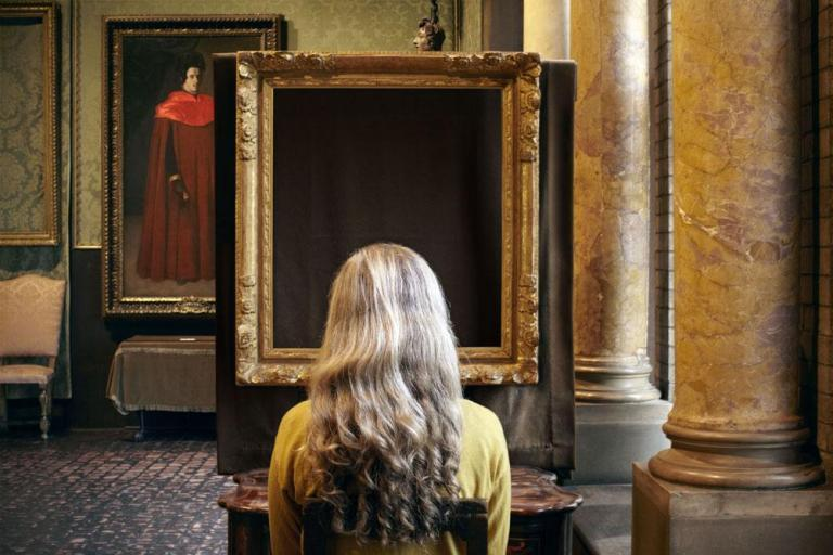 1025_vermeer