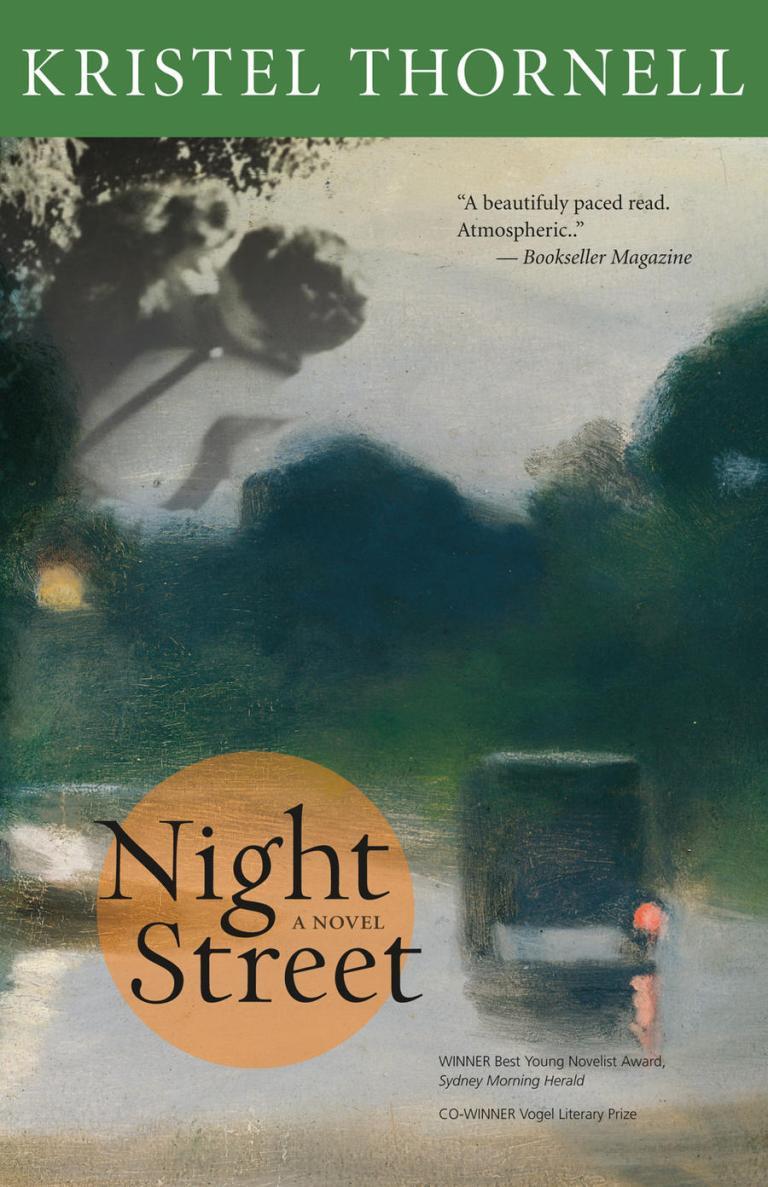 NightStreet.indd