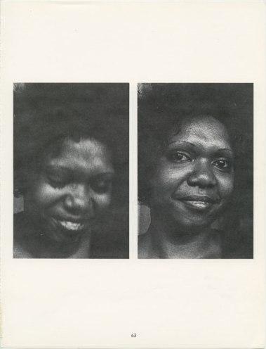 63-SyvannaDoolan