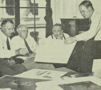 ACC_1952_Judges