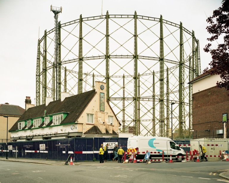 gasholders-uk-offgrid-richard-chivers-photography_dezeen_2364_col_20-1704x1363