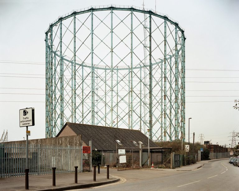 gasholders-uk-offgrid-richard-chivers-photography_dezeen_2364_col_4-1704x1363