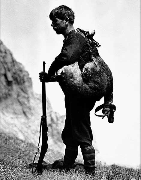 1913-Ο-Χρήστος-Κάκαλος-φωτ.-Fred.-Boissonnas
