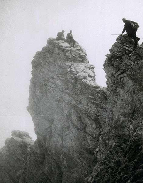 1927-Στο-Μύτικα-φωτ.-Fred.-Boissonnas