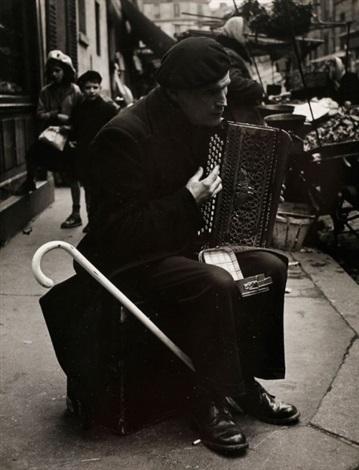 gordon-parks-accordéoniste