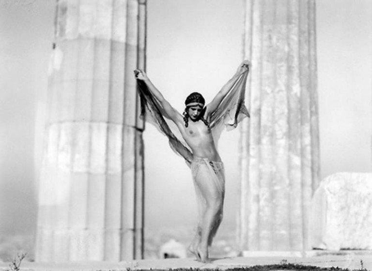 nelly_s-elli-souyioultzoglou-seraidari-nikolska-a-hungarian-dancer-at-the-parthenon-acropolis-athens-greece-1929-3