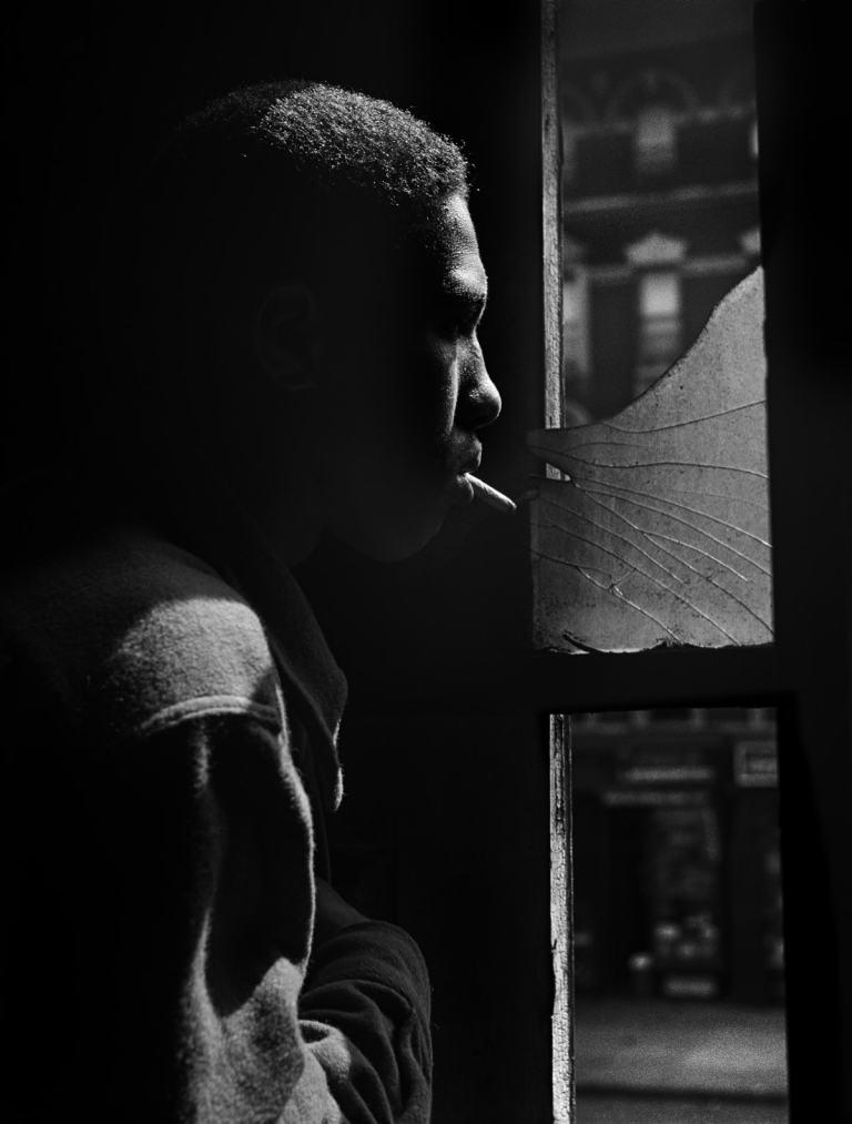 Red-Jackson_-Harlem_-New-York_-1948-copyright-The-Gordon-Parks-Foundation-min