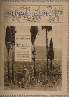 Title_page_-_Boissonnas_Frédéric_-_1919