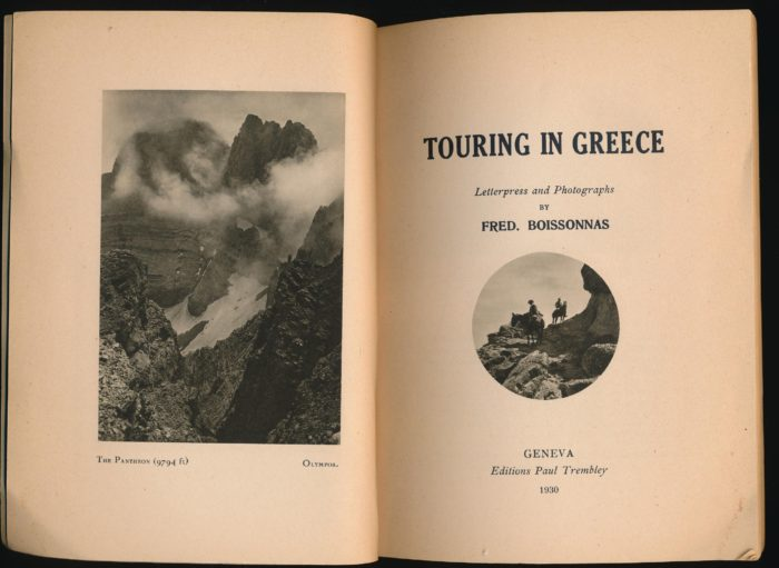 Touring-in-Greece-Letterpress-and-Photographs-e1515491499785
