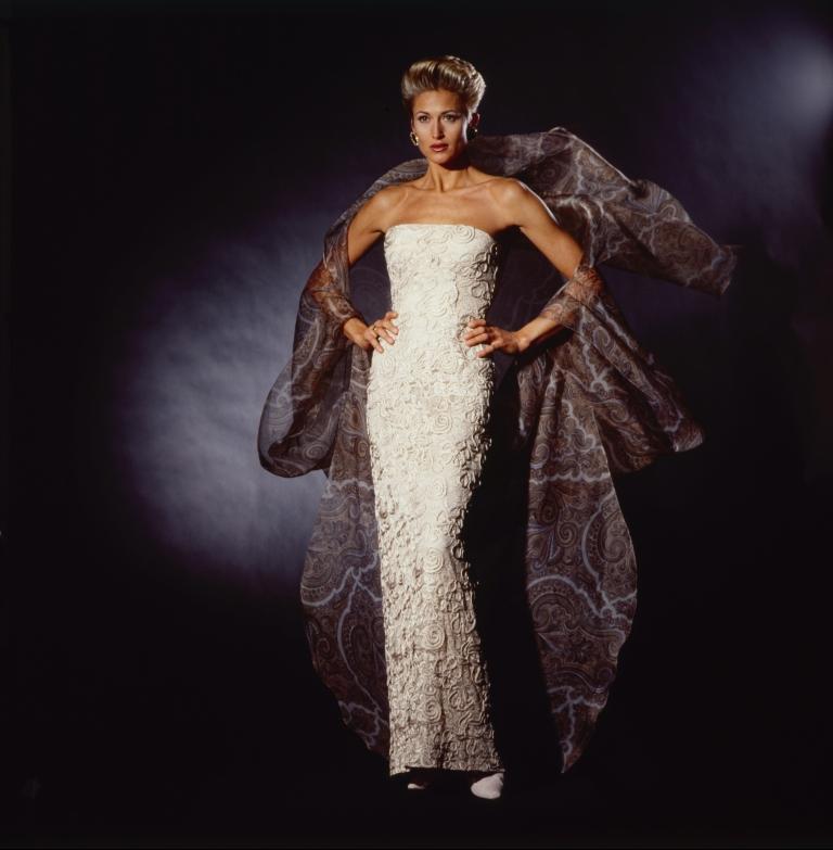 1993 -Fashion-Advertising-Hardy Amies