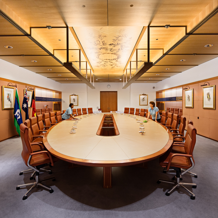 Cleaners-Cabinet-Room
