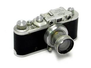 1938-II-D-2-1