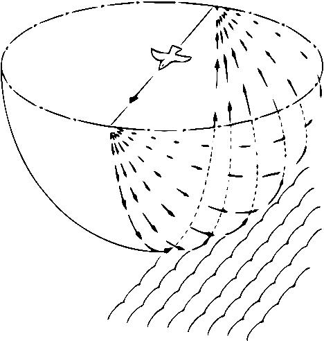 83-Figure3.1-1