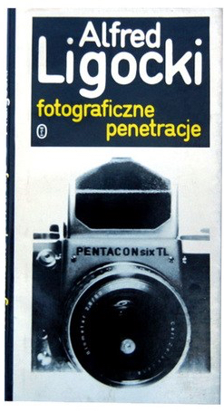alfred-ligocki-fotograficzne-penetracje-ksiazka-fill-850x455