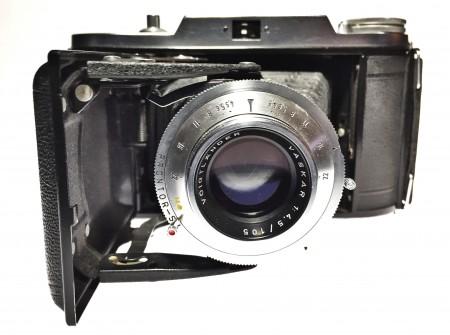 cameras-bessa-i-front-straight-450x335