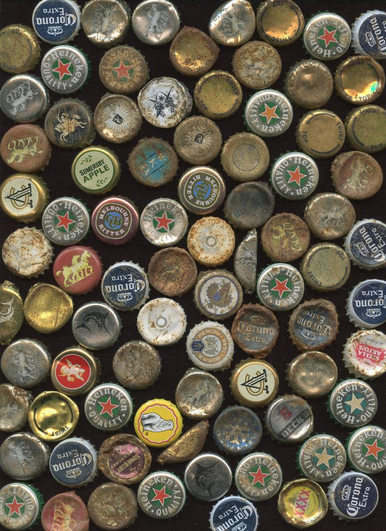 Bottle_Tops_Beer003