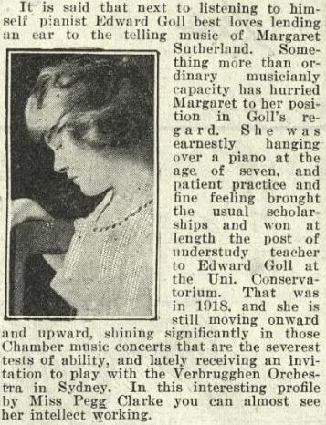The bulletin.Vol. 40 No. 2077 (4 Dec 1919)