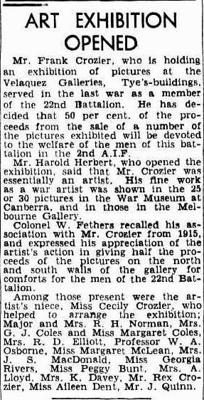 The Age Wednesday 28 August 1940, page 5